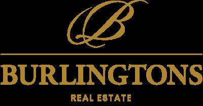 Burlingtons Real Estate